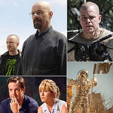 Editors' Picks: Entertainment Must Haves For August