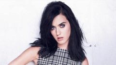 Video: Katy Perry Texted Kristen Stewart After Robert Pattinson Romance Rumours!