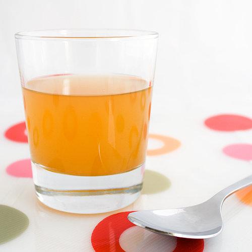 5 Things: Uses For Apple Cider Vinegar
