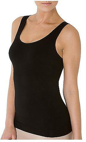 Skinnygirl The Skinny Everyday Comfort Shaping Camisole Shapewear