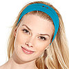 Best Wide Headbands