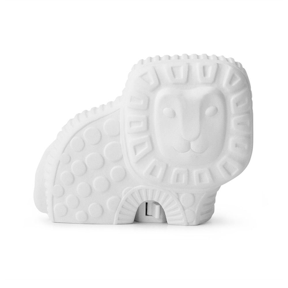 Jonathan Adler Lion Night Light