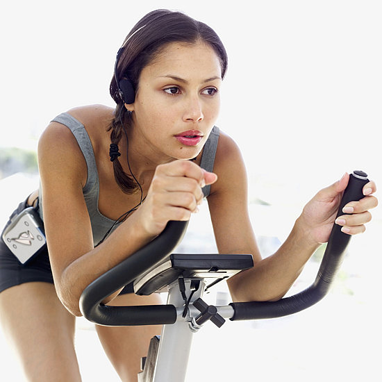 http://media3.onsugar.com/files/2013/07/31/922/n/1922729/a9239ab74aff6e4d_woman-on-indoor-bike.xxxlarge.jpg