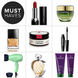 Check Out Our Editor-Approved Beauty Buys For August