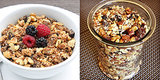 Allergy Aware: 3 Gluten-Free Alternatives to Regular Granola
