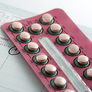 Birth Control Pills: How Do They Compare?