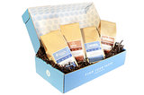 Hamptons Lane Coffee Tasting Box