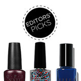 Best Daytime and Party Nail Polish Picks