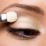 6 Tips to Avoid Smudged Eye Makeup