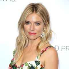 Celeb Hair & Beauty Inspiration: Sienna Miller, Diane Kruger