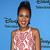 Kerry Washington at the 2013 TCAs
