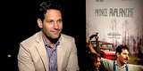 "How Paul Rudd Got Serious and Avoided the ""Hipster"" Stereotype in His Newest Role"