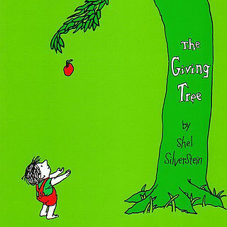 20 Must-Have Classic Children's Books