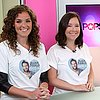 POPSUGAR Live For Aug. 6, 2013 | Video