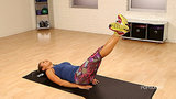 5 Moves to Tone Your Inner Thighs