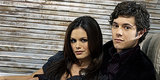 The O.C. 10 Years Later: How the Stars Are Looking Back