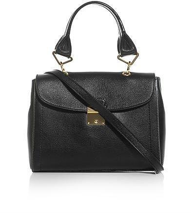 Marc Jacobs Mini 1984 bag