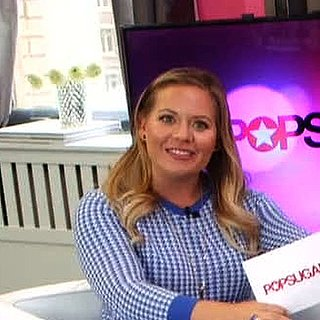 POPSUGAR Live For Aug. 7, 2013 | Video