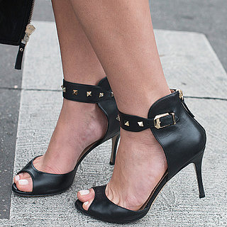 Ankle-Strap Shoes Under $150 | Shopping