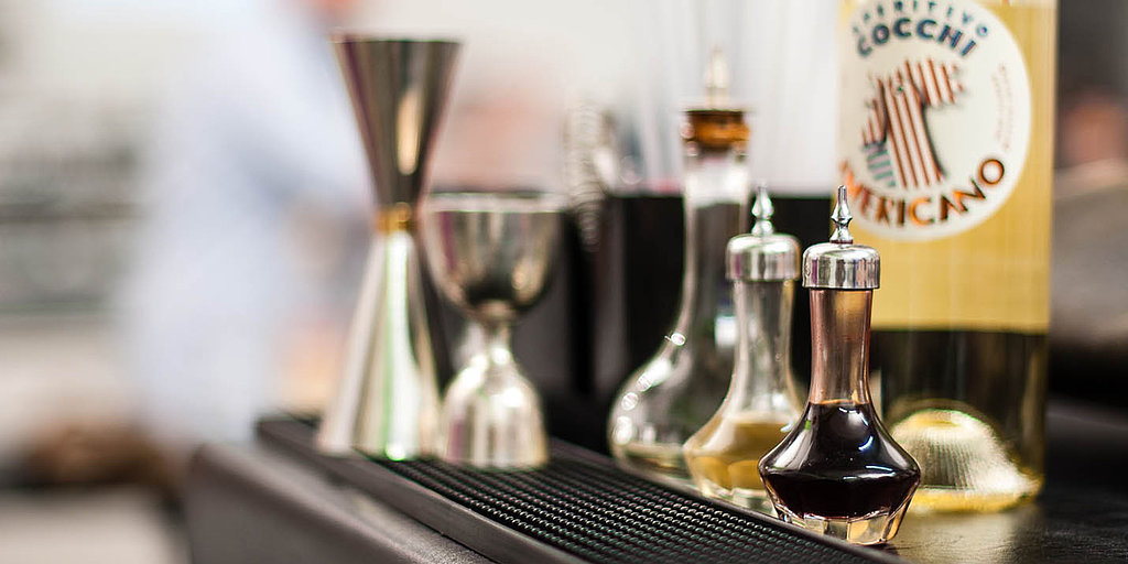 3 Bar Mixers Worth Making Yourself (and 3 You Should Just Buy)