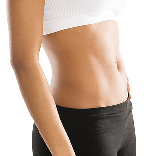The Secret to Flat Abs