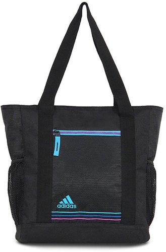 Squad Club Bag