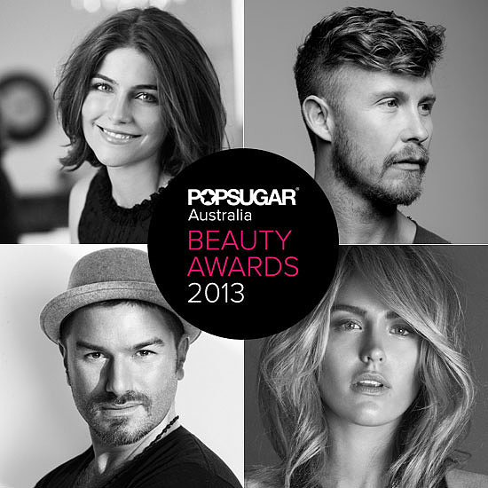 POPSUGAR Australia Beauty Awards 2013: Meet the Judges
