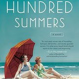 Summer Reading List 2013