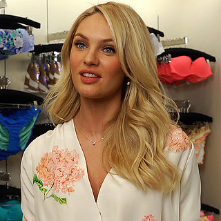 Victoria's Secret Swim Tour | Video