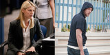Watch the Homeland Season 3 Trailer to See Brody Running, Carrie Crying, and Dana Sexting