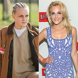 Madeline Brewer (Tricia Miller) Source: Getty, Netflix