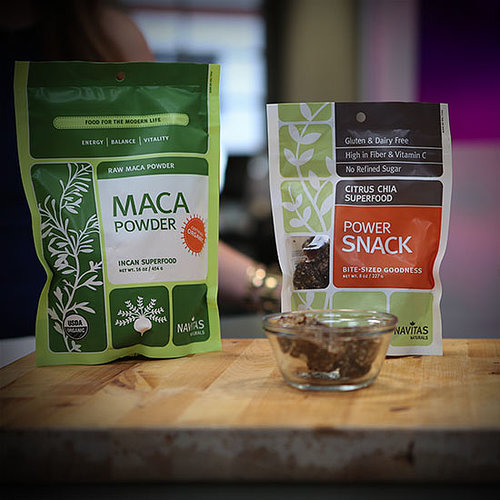 What Maca is and the Health Benefits