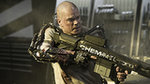 Watch, Pass, or Rent Video Movie Review: Elysium