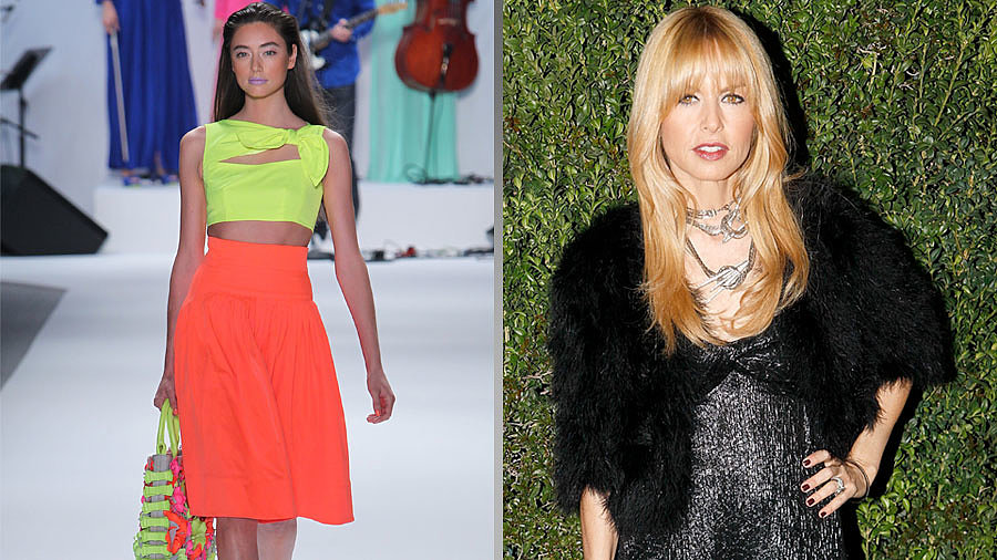 Rachel Zoe Wishes This Trend Would Go Away