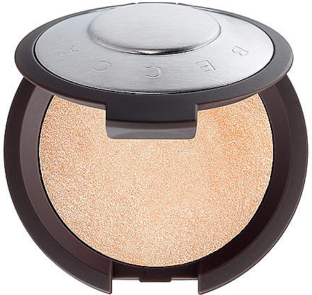 BECCA Shimmering Skin Perfector' Pressed