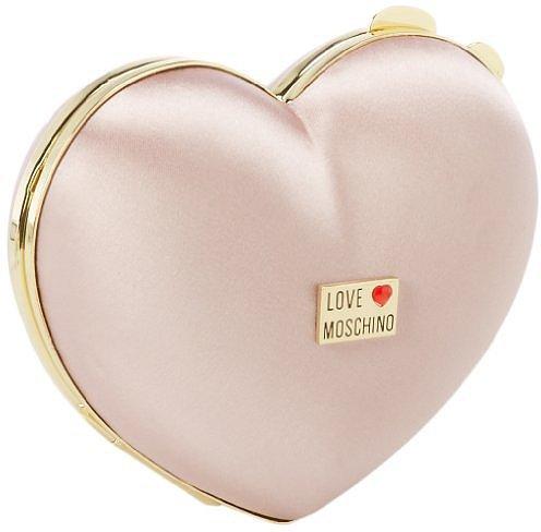 Love Moschino 4 JC4335PP0XLQ0000 Evening Bag