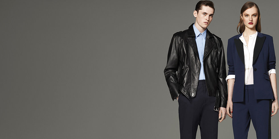 Shop Fast: Phillip Lim For Target Has Arrived!