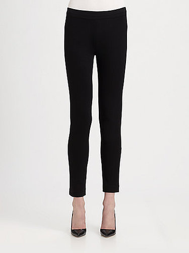 Diane von Furstenberg Lendra Ankle Pants