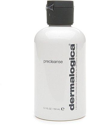 dermalogica PreCleanse