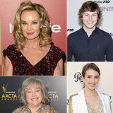 Meet the New and Returning Cast of American Horror Story: Coven