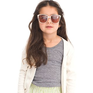 American Apparel Kids Clothes