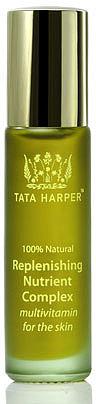 Tata Harper Replenishing Nutrient Complex, 10mL