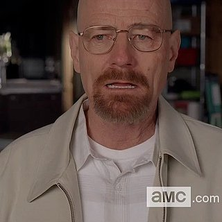 Breaking Bad Premiere Recap