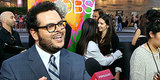 "What's Next For Jobs' Josh Gad? An ""eBay Biopic and Amazon Film"""