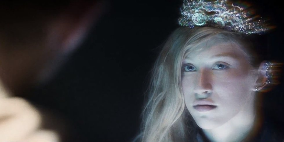 A Minute-by-Minute Guide to Rodarte's Unicorn-Filled New Film With Elijah Wood