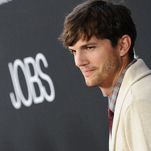 Jobs Movie Premiere in Los Angeles | Video