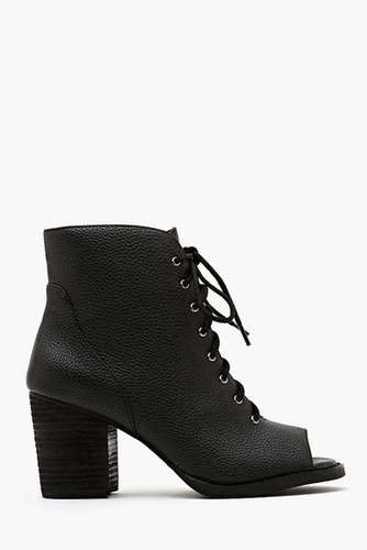 Winslet Ankle Boot