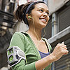 45-Minute Walk-Run Workout