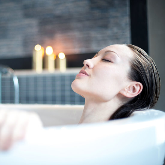 5 Ways to Celebrate Relaxation Day