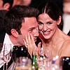 Ben Affleck and Jennifer Garner Couple Moments | Pictures